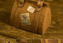 crafty stuff