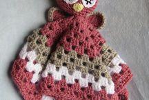 Craft Bebes