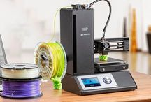 3D Printing How-To Articles
