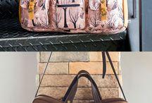 Nähen Buisnesstaschen, Zubehör / Taschen und Zubehör fürs Geschäft nähen