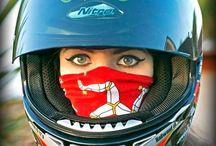 Motocykle & Dziewczyny (18+)