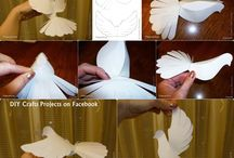 holubičky