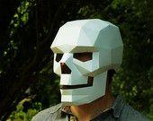 Prism Masks