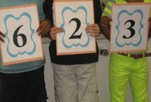 Second Grade Place Value