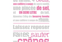 Stickers citations   by stickerzlab / Stickers texte et #citations à coller au mur ou ailleurs...   Texts and quotes decals to stick almost everywhere in the home #wall
