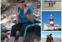 Lighthouse to Lighthouse Walk 2014
