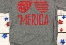 Shirts for emma