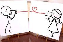 Effective love spell