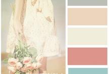 Farby na maľovanie