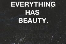 Beautiful - Uncanny / Imaginary, Fantastic, Bizarre