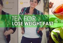 Weight Loss / Weight Loss & Diet Plans - Find healthy diet plans and Best Home Remedies to get reduce Obesity and bad cholesterol (LDL)