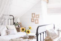 Summer Beds