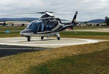 Helicopter Charters / Private Helicopter Charter Service by ACJC, specialises in providing a diverse of high quality private helicopter scenic tours and charter services in Australia.