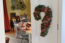 Holiday Ideas / by P. Allen Smith