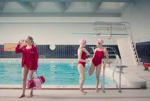 Casting Publicités / Annonces publicitaires avec des comédiens de l'agence artistique MéA - agence d'acteur Mode é Arto