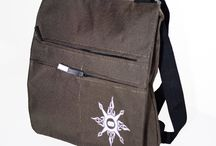 Accesorios / bolsos, mochilas, gorras sport