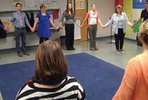 songs and games / circle songs and games, skip rope rhymes, finger games, indoor and outdoor games