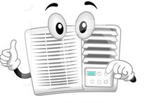 Air Conditioning Melbourne / Air Conditioning Melbourne Best Air Conditioning Installations, Repair, Services Call now 03 9111 0262