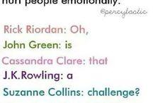im crying