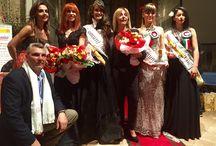 Miss Comuni Fioriti