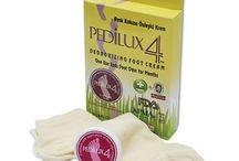 Pedilux4 / Pedilux4 ürünleri hakkında bilgi alabilir, Kullananlar, Yorumları,Forum, Fiyatı, En ucuz, Ankara, İstanbul, İzmir gibi illerden Sipariş verebilirsiniz.444 4 996