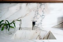 Marble / by Catherine King