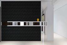 Interior Design by Stephan Eyck / MY projects www.stephaneyck.ro