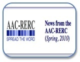 AAC | Vocational resources