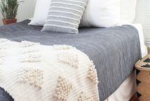 Easy living - Bedroom