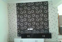 Walldecor-wallpaper