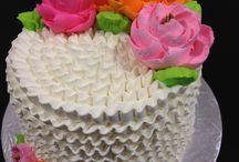 Tortas/pastelessanavg
