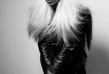 Kristen / by Brittany Wilson