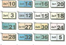 jogos matemáticos.