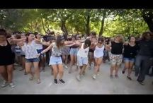 Eλληνικη μουσικη-διασκεδαση