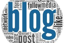 Monday Blogs! / It's all about #MondayBlogs! **Only post pins that will lead back to a blog**