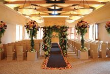 Pelican Hill Weddings / At first, you will be captivated by the century-old olive trees, rows of lavender and 180-degree views of the Pacific as golden light sparkles across its surface. But it is our unequaled service that defines the Pelican Hill Wedding. We are here to create your perfect day. Each couple is unique, and each experience will be their own, exclusively. / by The Resort at Pelican Hill