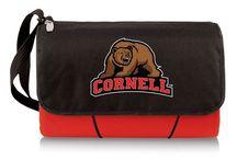 Cornell Big Red Fan Gear