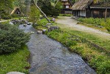 風景 (日本)