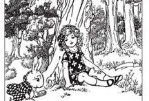 Alice: A.L. Bowley