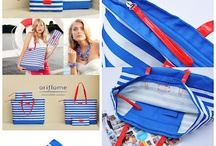 Oriflame accesories
