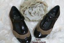 Zapatos, blucher, merceditas y bailarinas / Zapatos, merceditas, blucher y bailarinas #calzadoinfantil #zapatos #niños #pascualas #modainfantil #niñas #España #fashionkids #kidsfashion #kids #kidshoes #merceditas #pepitos #blucher