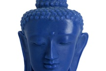 * Buddha