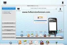Samsung Mobile PC Studio