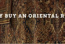 Nilipour Oriental Rugs Blog Posts!