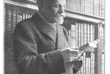 Proust crítico