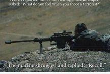 Sniper e altro