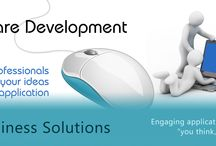 Prima Business Solutions Image