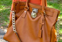 My handbag!