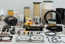 XGMA Wheel Loader 081281000409 / Sparepart XGMA Tel : (021) 4801098   Fax : (021) 4801046 Hp :081281000409 Kami menyediakan berbagai jenis spareparts untuk alat berat China seperti Shacman, Howo Sinotruk, Foton, Chenglong, Changlin, Dalian, Foton, XGMA Engine parts Cummins, Weichai, dan alat berat seperti  komatsu , excavator , Hyundai,hitachi ,kobelco,caterpillar,dan lainnya Sistem Rem, Sistem Pendinginan, Sistem Kelistrikan, Sistem Kemudi/ Steering dan Accessories lainnya.