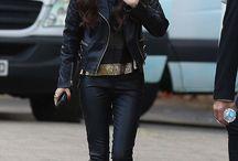 Cher Lloyd   ♡